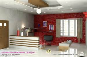 indian home interior design hall indian home interior design hall styles rbservis com
