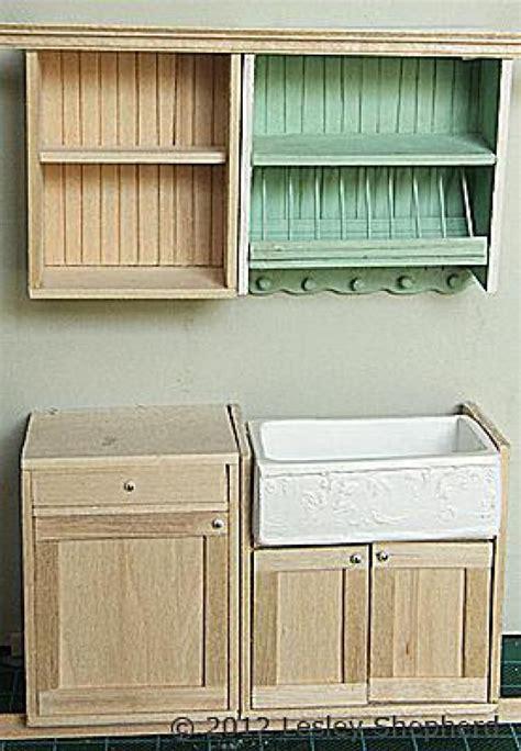 dollhouse kitchen cabinets 8545 best images about miniature tutorials on pinterest