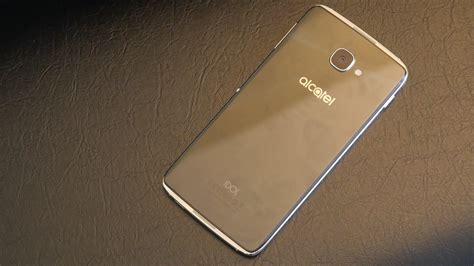 Baterai Idol Iphone 4s recensione alcatel idol 4s teeech iphone italia