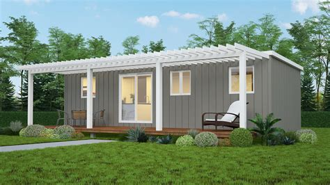 Floor Plans Small Cabins 2 Brm Tiny House 10m X 3 6m Unit2go Transportable Cabins