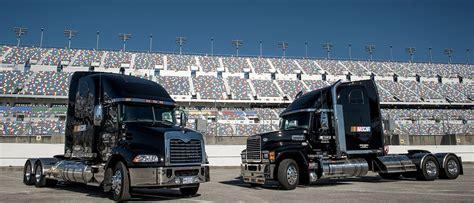 amck k mack trucks