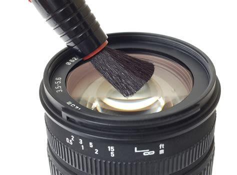 how to clean lens clean dslr lens digital photography