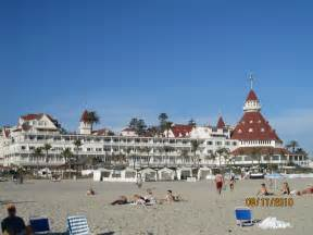 coronado hotel san diego we visited this lttle town to san diego the historic