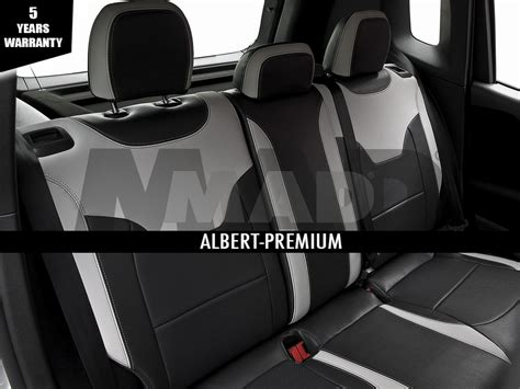 custom jeep renegade seat covers the jeep renegade tailor made car seat covers