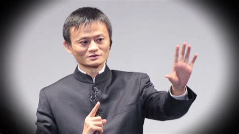 alibaba ma jack ma was happy making 20 a month
