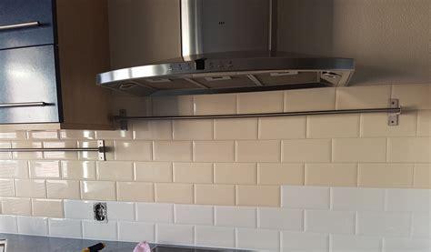 achterwand tegels keuken tegels en achterwanden