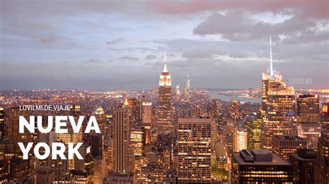 imagenes otoño en nueva york new york in 6 days 161 nueva york en 6 d 237 as lovilmi de
