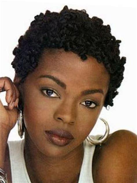 Lauryn Hill Hairstyles lauryn hill hair