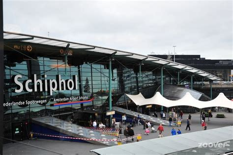 amsterdam schiphol photos schiphol amsterdam airport travel pictures