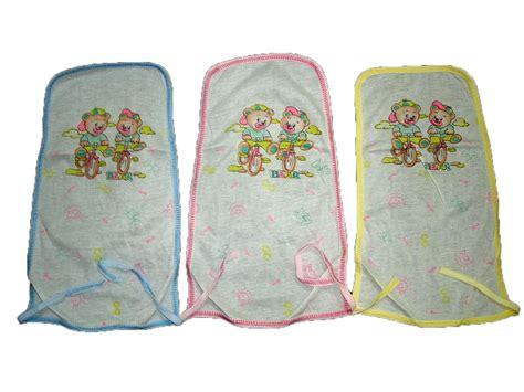 Pp Beli Bantal Gratis Guling Supreme jual perlengkapan bayi murah