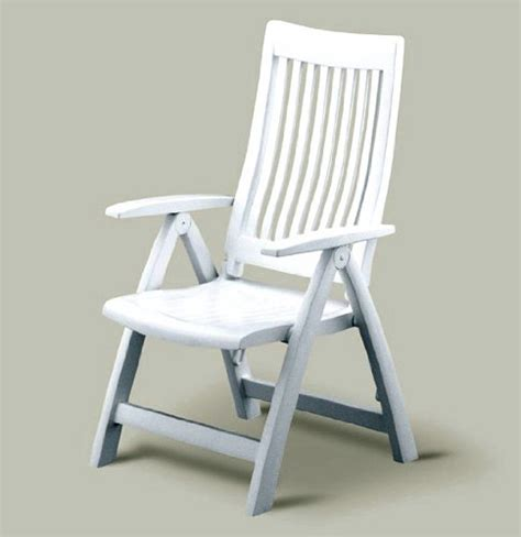 high back resin garden chairs discount kettler roma resin high back chair folding c