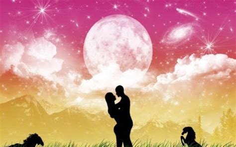 love themes and wallpapers download sweet love themes wallpapers for android appszoom