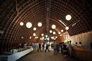 barn wedding venues syracuse ny