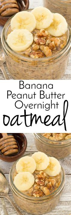 peanut butter before bed 1000 images about peanut butter lovin on pinterest