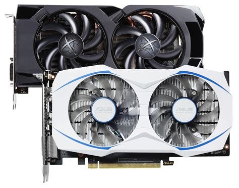 best performance graphics card graphics cards and cards newegg
