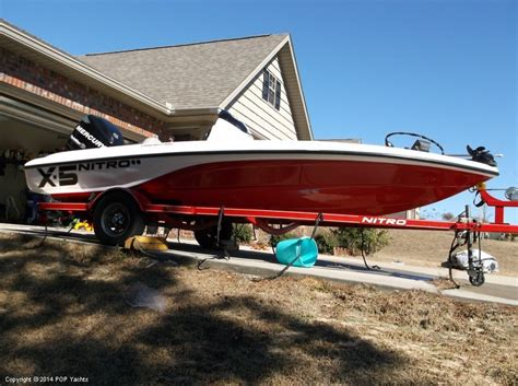 boats for sale in dallas area fresh water fishing boats for sale used boats on oodle