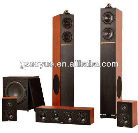 home theater system prices buy home theater system