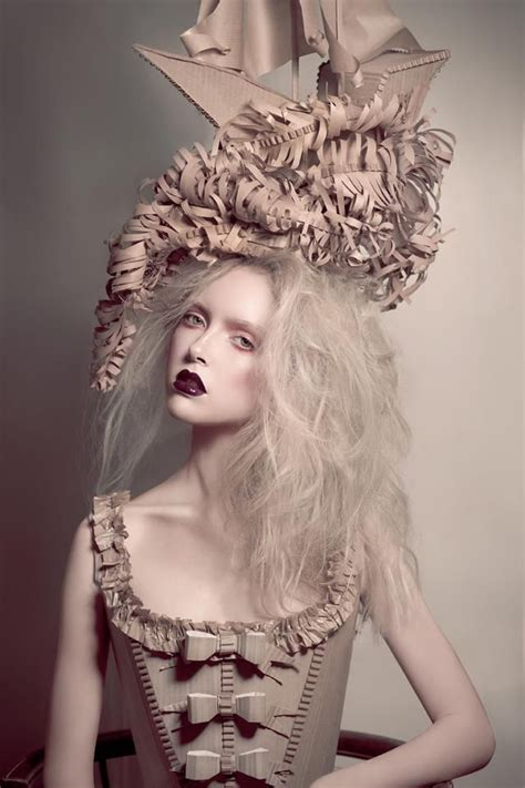 french and feather haircuts 17 best images about headdresses headpieces on pinterest