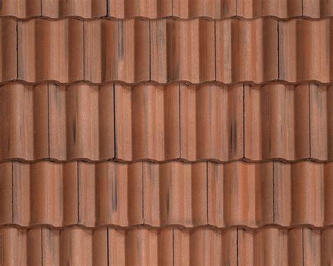 Eagle Roof Tile 2424 Eagle Roofing