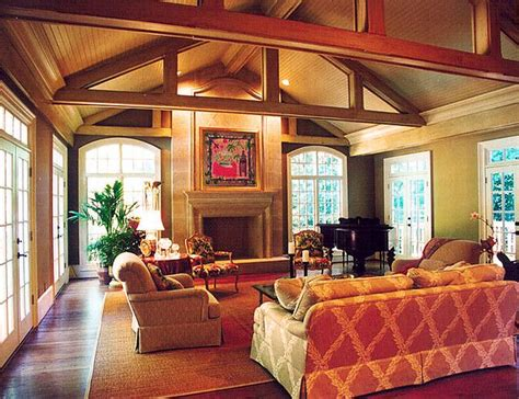 family room addition ideas  pinterest living