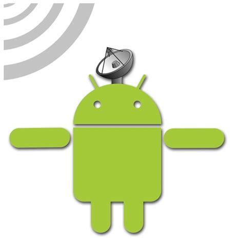 android trojan new android trojan uses gingerbread root exploit