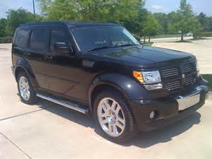 Dodge Nitro 2010 Scoopescoope1234 S 2010 Dodge Nitro In Dallas Tx