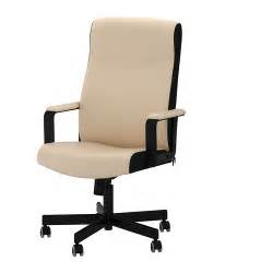 malkolm swivel chair bomstad beige ikea