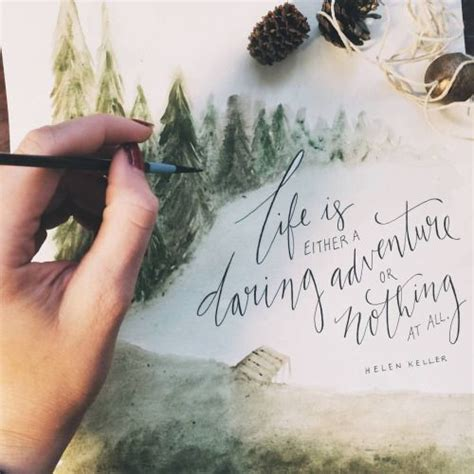 watercolour quotes tutorial best 25 watercolor trees ideas on pinterest tree water