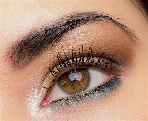 Eyeshadow X 9 mac she s a model eyeshadow x 9 palette review photos