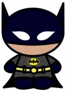 1000 images about super hero on pinterest superhero drawings and illustrations
