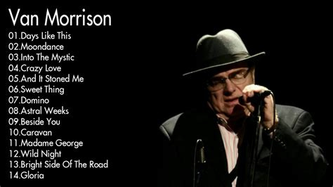 the best of morrison morrison greatest hits collection the best of