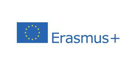 resources european commission erasmus erasmus newsletter erasmus journal