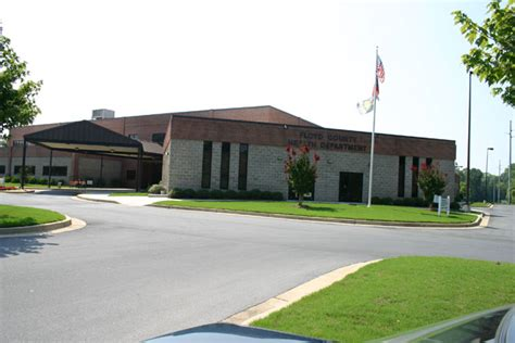 Floyd County Records Floyd County Health Department Northwest Health Northwest Health