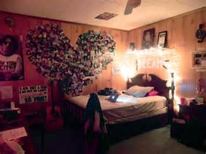 Good Room Designs For Teenagers #2: Tumblr_lwf29jR4bB1qecvj1o1_500.jpg