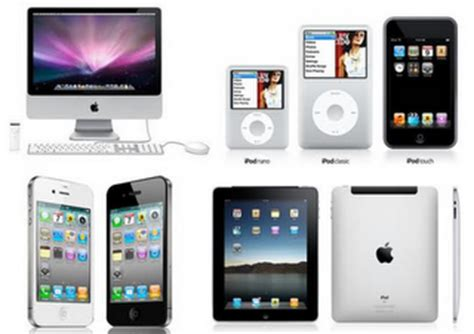 Apple Gadgets gadgets you should get rid of or not sword arrows