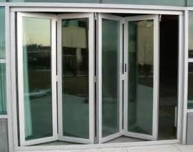 Puertas De Aluminio Para Jardin