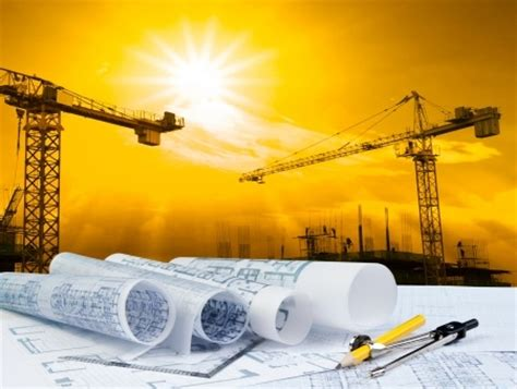 Builders House Plans by Construction Pm Free Study Notes