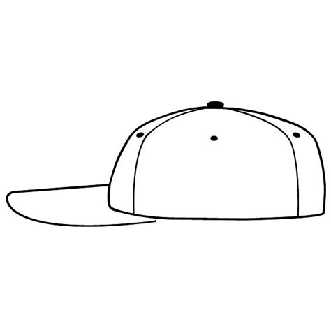 cap tumor templates cap template pictures to pin on pinsdaddy