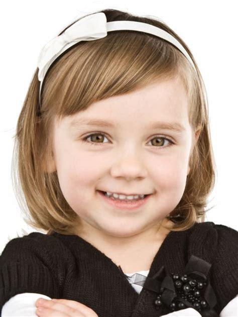 10 Cute styling ideas on Short hair for little girl   Hair
