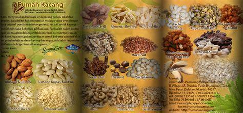 Almond Powder Bubuk Almond 500g bank bca