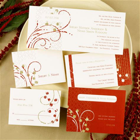 wedding cards models with price in hyderabad wedding cards hyderabad