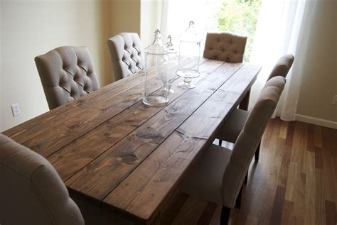 farmers dining table and chairs farmers furniture kitchen tables dinning farmers dining