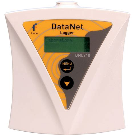 Temperature And Humidity Logger With 4 External Inputs Fourtec Dbsa720 Datanet Temperature Rf Logger 4 External Inputs From Davis