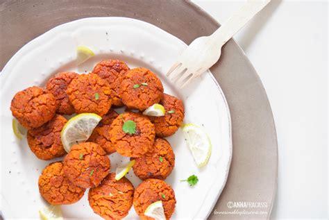 ricette cucina creola la ricetta creola delle polpette ai peperoni