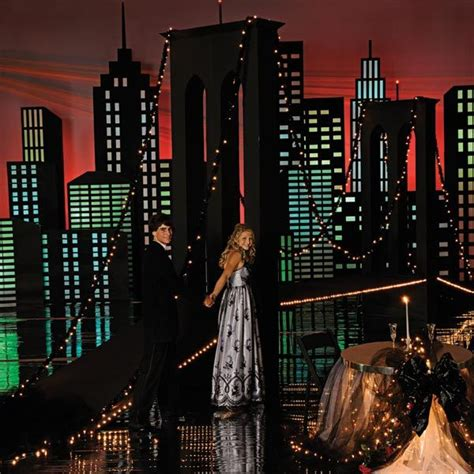 themes of new york city 11 best images about superhero prom on pinterest diy