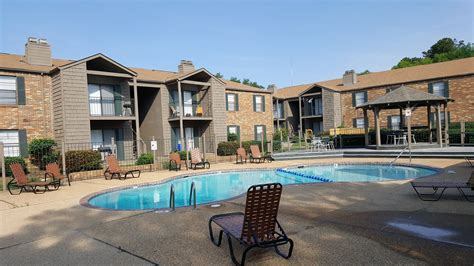 apartments in jackson ms woodridge apartments for rent