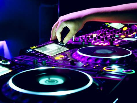 song mix djing scratching historyofhiphop