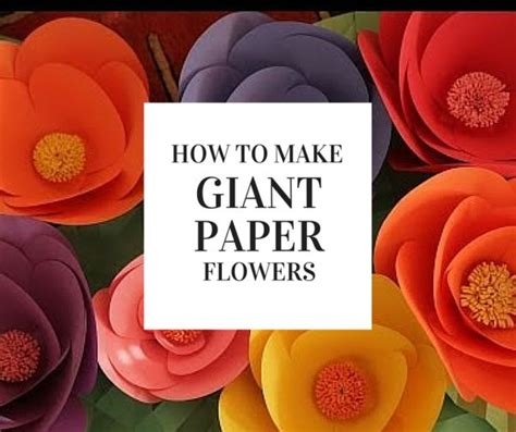 How To Make Paper Feel Like Money - 17 best ideas about money flowers on money
