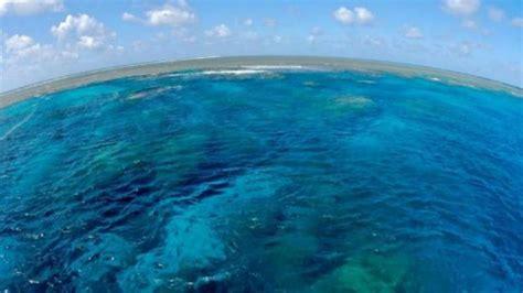 imagenes satelitales del oceano pacifico en vivo video en vivo robots exploran el oc 233 ano pac 237 fico eldoce tv
