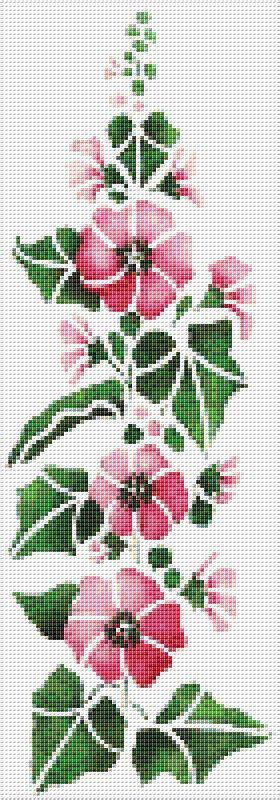 Bantal Stitch Big 10856 best images about embroidery cross stitch on